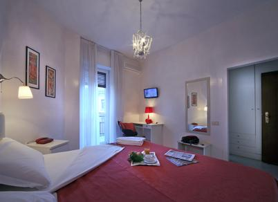 Hotel Cristallo | Brescia | Photos 7