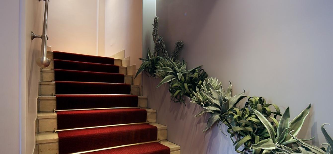 Hotel cristallo brescia servizi hotel cristallo brescia - Finestre insonorizzate prezzo ...